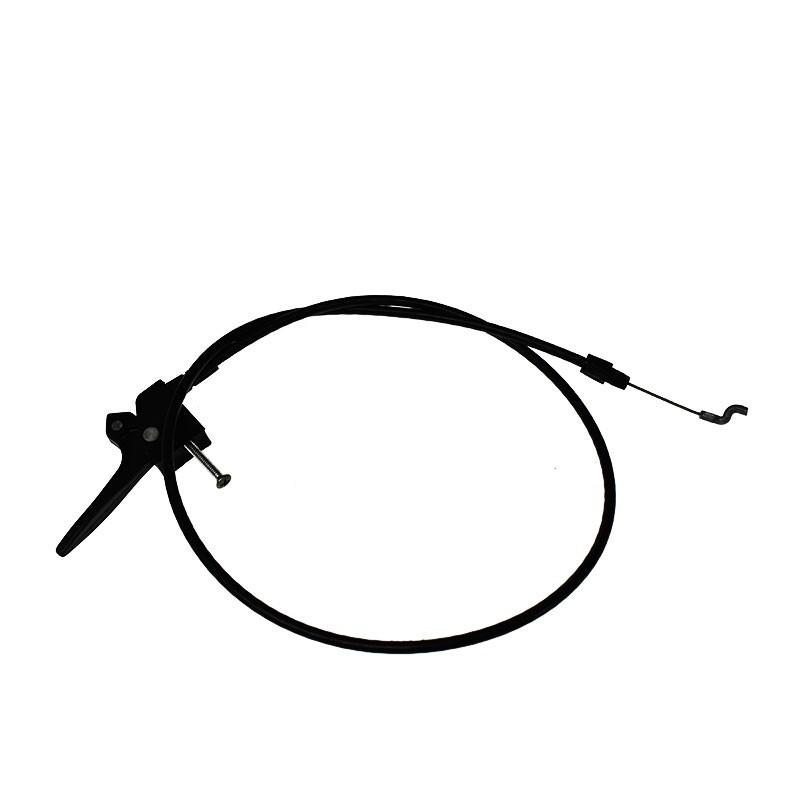 Cable de direction ( USAGÉ )  Husqvarna, Craftsman 1737510YP, 1737510