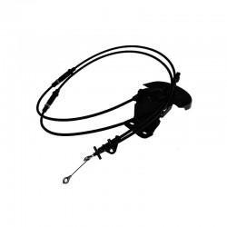 Cables de direction de la chute Husqvarna, Craftsman 581680301, 587803402