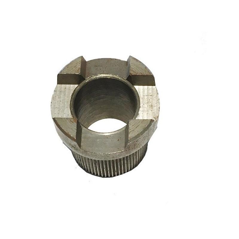 Moyeu de roue Toro 12-1130