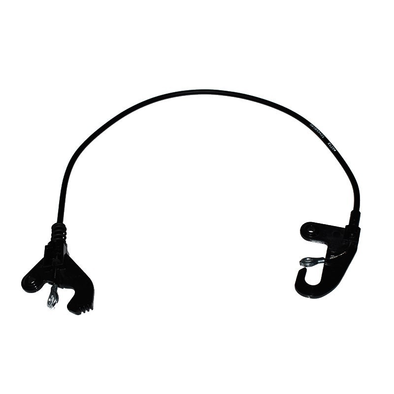 Cable pour système main libre Husqvarna 593853401