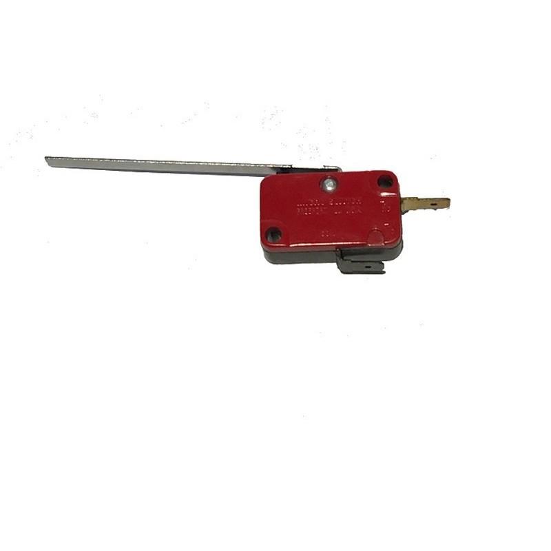Micro switch Toro 12-3320