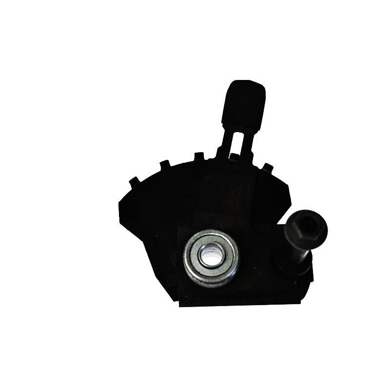 Levier de roues complet Husqvarna 532438485