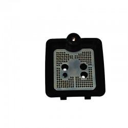 Boitier de filtre a air Redmax 511363601
