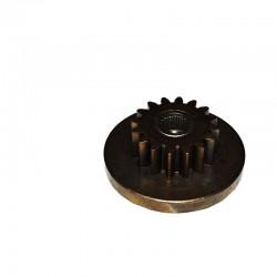 Porte gear  MTD 918-04284