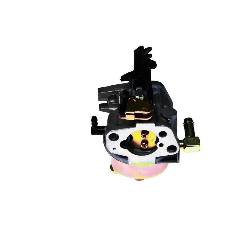 Carburateur MTD 951-14026A