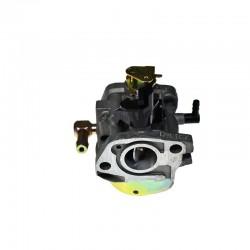 Carburetor MTD 951-14027A