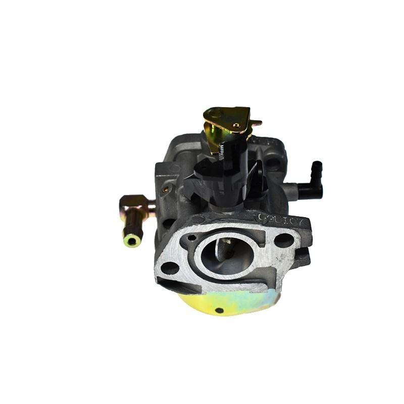 Carburateur MTD 951-14027A