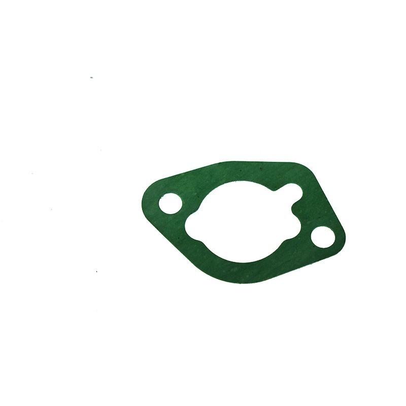 Joint de Carburateur MTD 951-11897