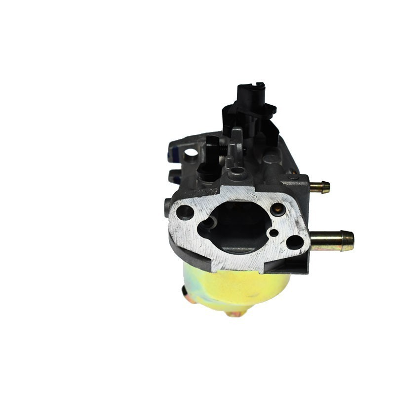 Carburateur MTD 993-00142