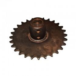 Engrenage MTD 713-0273