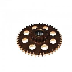 Engrenage MTD 917-04025A