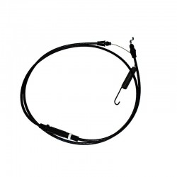Cable du fan Husqvarna 588113802