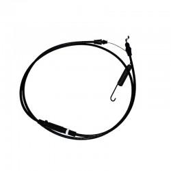 Cable du fan Husqvarna 588113802