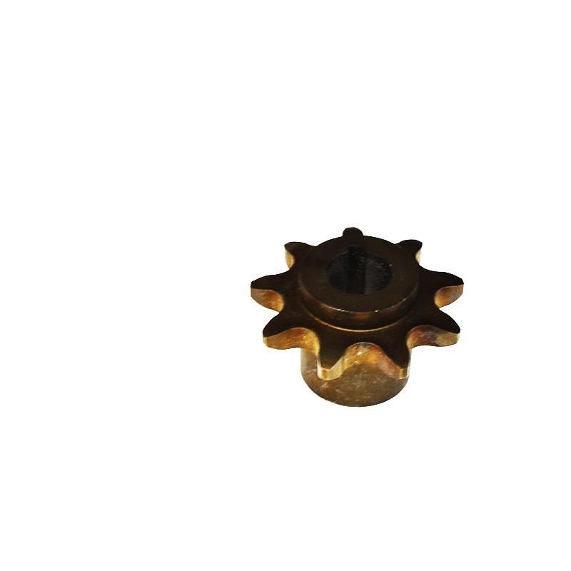 Engrenage Ariens 01027600