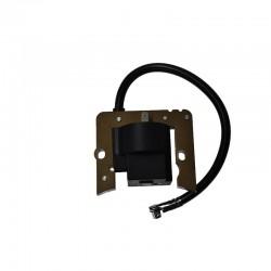 Module électronique TECUMSEH 35135B