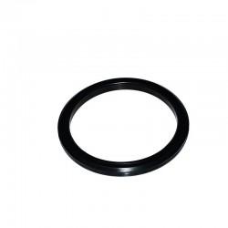 Disque de friction MTD 935-04054