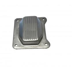 Couvercle de valves Toro 81-3780