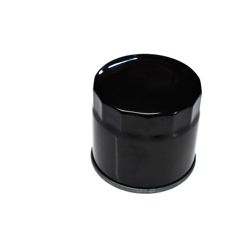 Filtre a l'huile TORO 136-7848, 120-4276