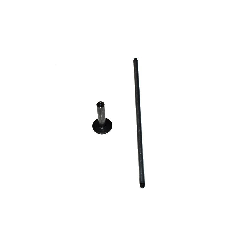 Push rod Briggs Stratton 592673