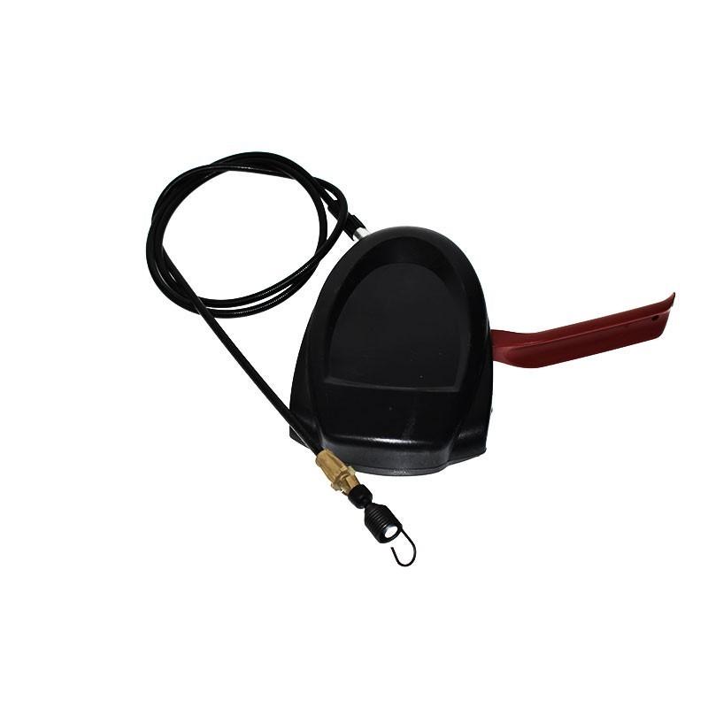 Cable de traction Husqvarna, Craftsman 583235901