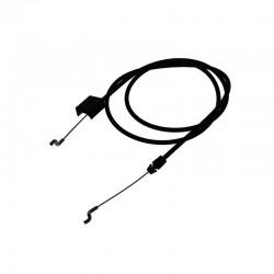 Cable d'arret moteur Craftsman 532130861