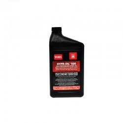 Huile hydraulique HYPR-OIL TORO 114-4713