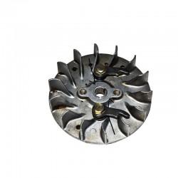 Volant magnétique  Shindaiwa 22160-71100