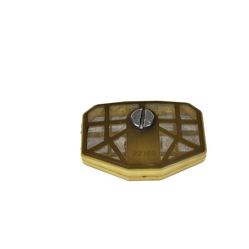 Filtre a air Shindaiwa 22160-97550