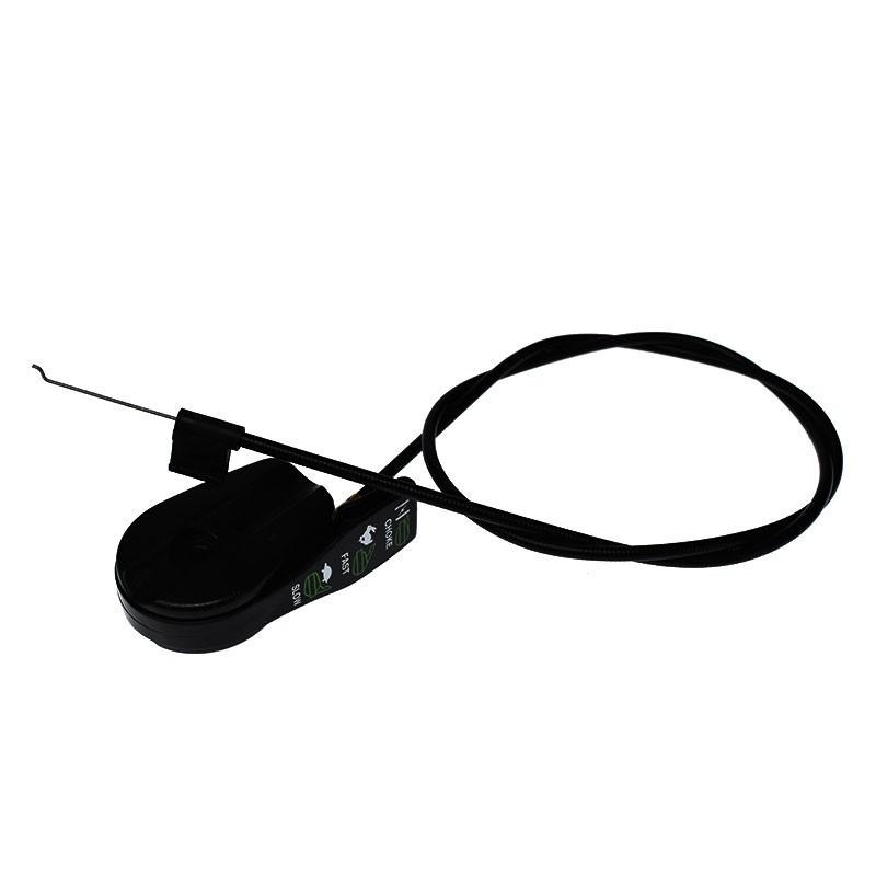 Cable a gaz Lawn Boy 95-7415