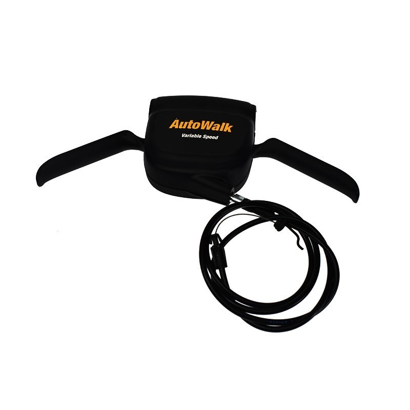 Cable de traction Husqvarna 583499701