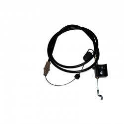 Cable de traction Husqvarna 583180101