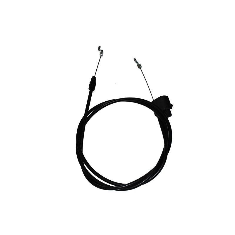 Cable d'arrêt moteur Husqvarna, Craftsman  532191221