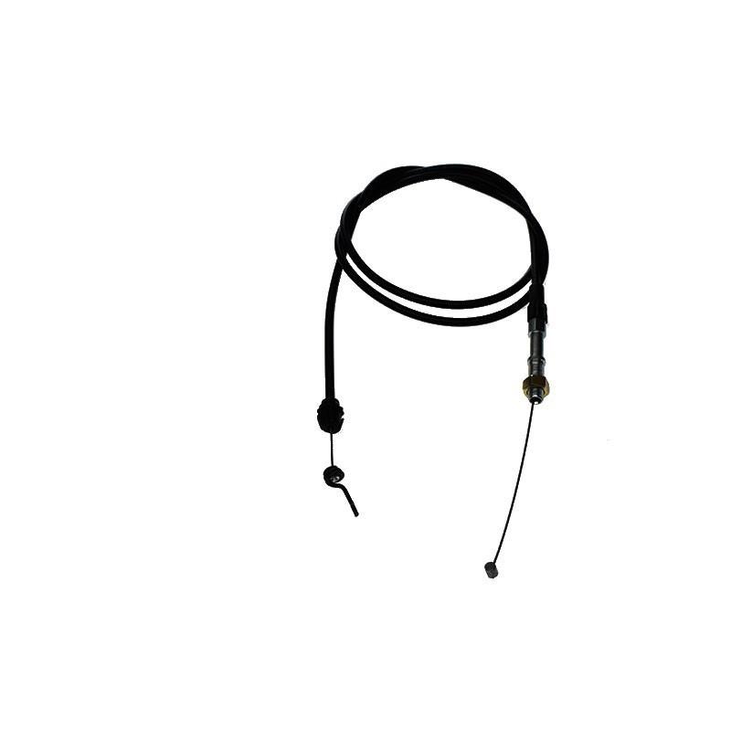Cable de traction Craftsman, Husqvarna 532431650, 431650