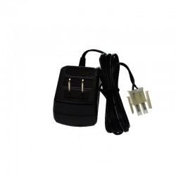 Chargeur a batterie Craftsman, Husqvarna 532428626, 428626