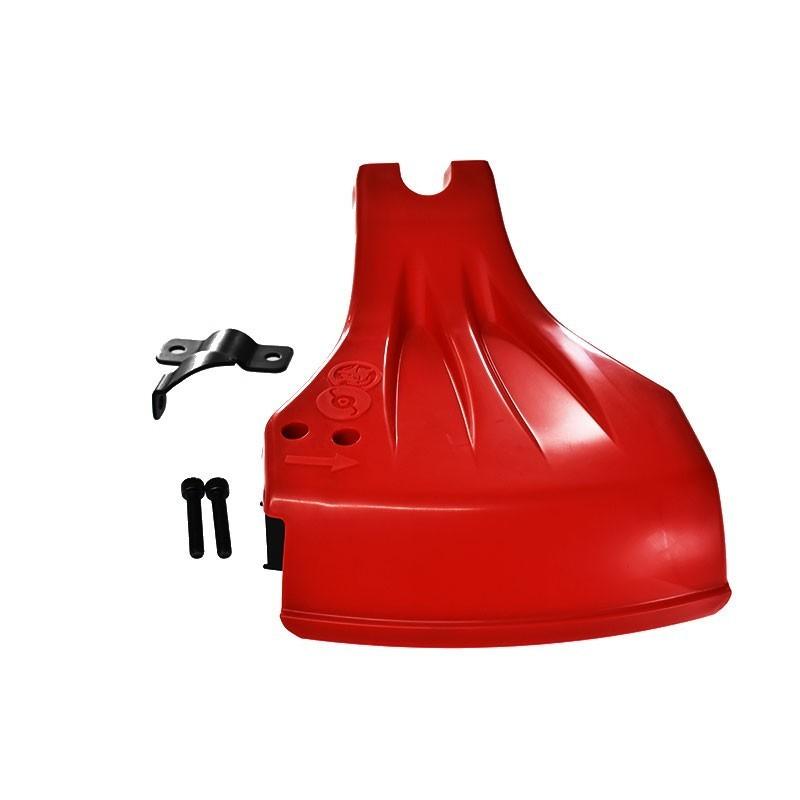 Garde Redmax 574395401, 578403401