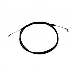 Cable Husqvarna, Craftsman 582963201