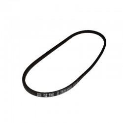 Drive belt Mtd 754-0367