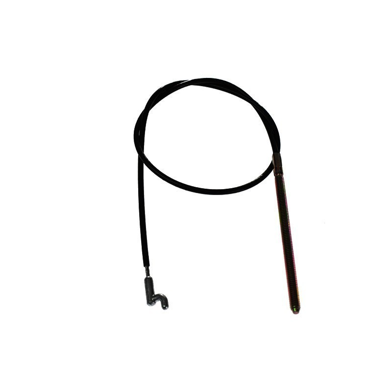 Cable de traction MTD 746-0952