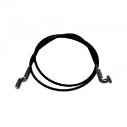 Cable de sélecteur de vitesse  MTD 746-04397A