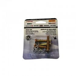 Pin de sécurité MTD 738-04124
