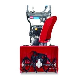 Souffleuse Toro Power Max 824 OE 37798