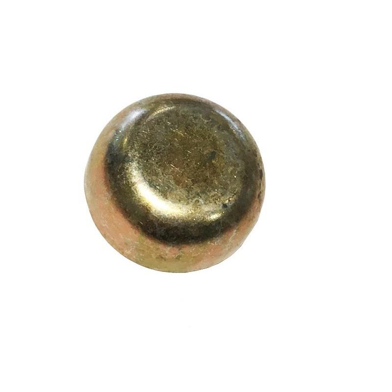Bouchon de boiter d'engrenage Ariens 00403700