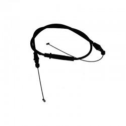 Cable de remplacement  Husqvarna  532428310