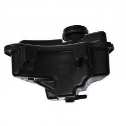 Réservoir a essence Briggs Stratton 590568