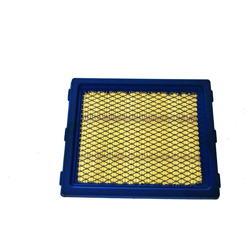 Filtre a air Briggs Stratton 805113
