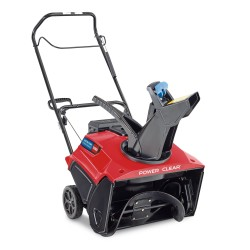Souffleuse Toro Power Clear 721 R 38752