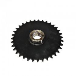 Engrenage CRAFTSMAN 532402691