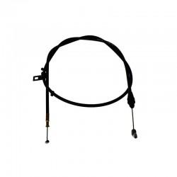 Cable TORO 136-6671