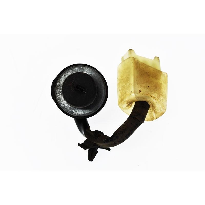 Interrupteur Honda 35100-768-S01