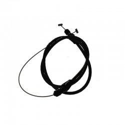 Cable de remplacement Craftsman, Husqvarna 532421162, 421162